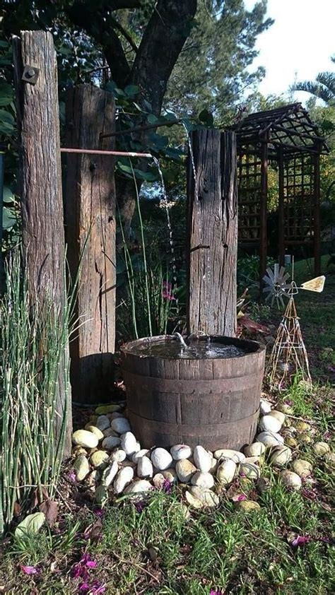 ideas for using railway sleepers in the garden best 20 railway sleepers ideas on railway