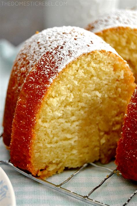 new year butter cake new year butter cake recipe 28 images easy mix butter