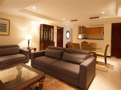 san jose 1 bedroom apartments for rent 1 2 3 bedroom luxury apartments for rent in escazu id