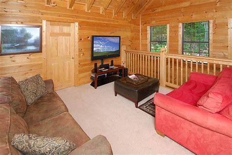 4 bedroom cabins in gatlinburg pigeon forge cabin gatlinburg sunrise 4 bedroom