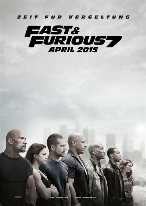 fast and furious 8 redbox furious 7 dvd release date redbox netflix itunes amazon