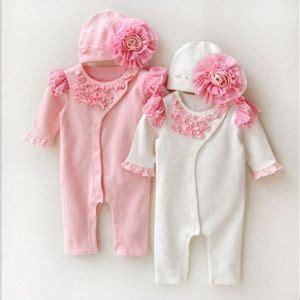 Baju Dokter Untuk Bayi fitinline 6 tips memilih pakaian bayi