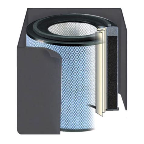 austin air fr healthmate hm replacement filter