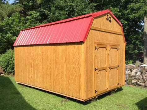 storage sheds building where to find quality free shed johnson s quality portable buildings nc and sc