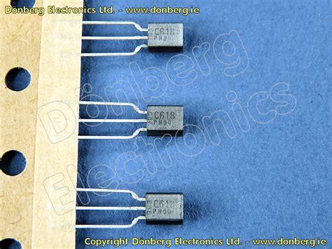 darlington transistor bc 618 28 images bc516 pnp darlington transistor siemens bc877 npn