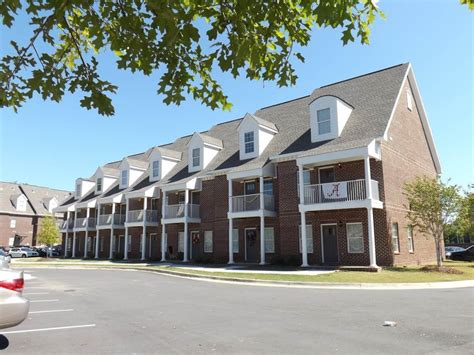 tuscaloosa houses for rent apartments in tuscaloosa