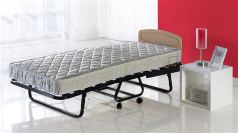 futon gestell klappbar fascinating guest bed on living room design feat folding