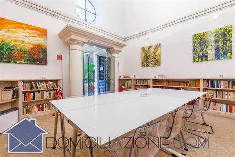 sede legale roma domiciliazione legale roma centro storico domiciliazione
