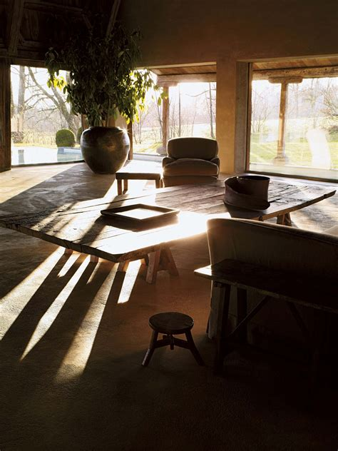 wabi sabi interior design amazing wabi inspirations by axel vervoordt