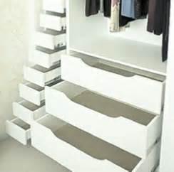 Inside Wardrobe Storage Solutions by Inside Wardrobe Storage