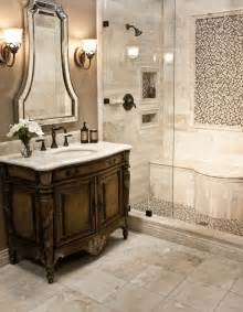 traditional bathroom design at its best bathroom