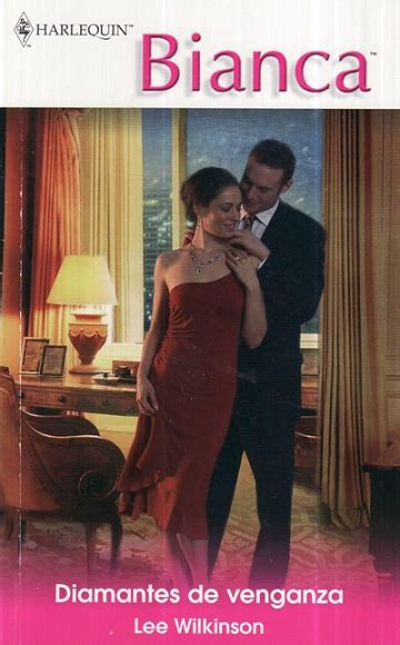 Harlequin Pengantin 2000 By Trisha David wilkinson diamantes de venganza novelas romanticas
