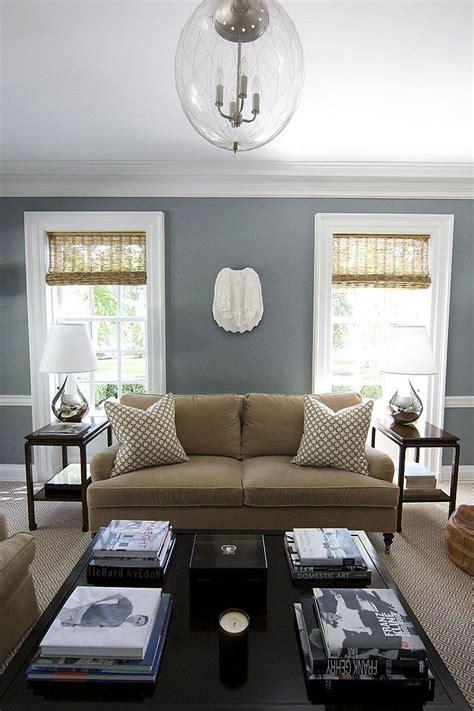beige living room ideas beige living rooms brown