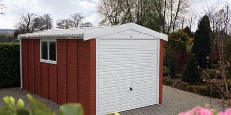 concrete sectional garages for sale apex roof garages for sale free quote lidget compton
