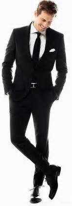 black suit 25 best ideas about black suit black shirt on