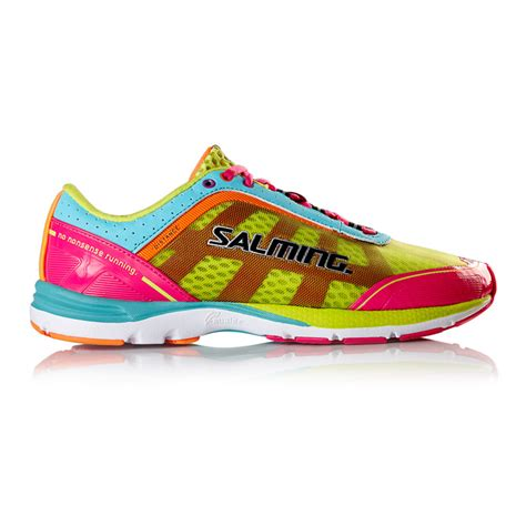 running shoes distance salming distance 3 running shoes ss16 50