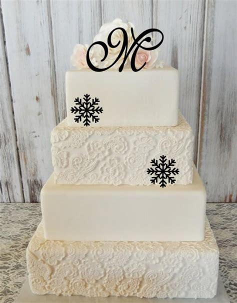 5 Letter Words L E A R Y 5 quot monogram initial 2 snowflake swarvoski