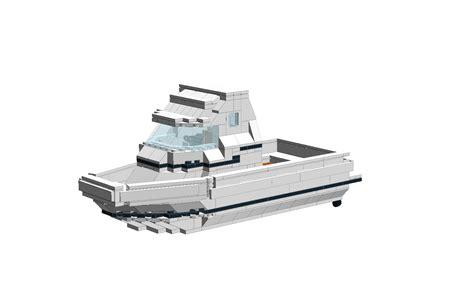 lego boat full size lego ideas product ideas lego boat