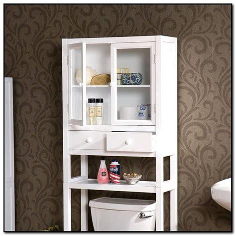 lowes custom bathroom vanities lowes custom bathroom cabinets that must be known bathrooms