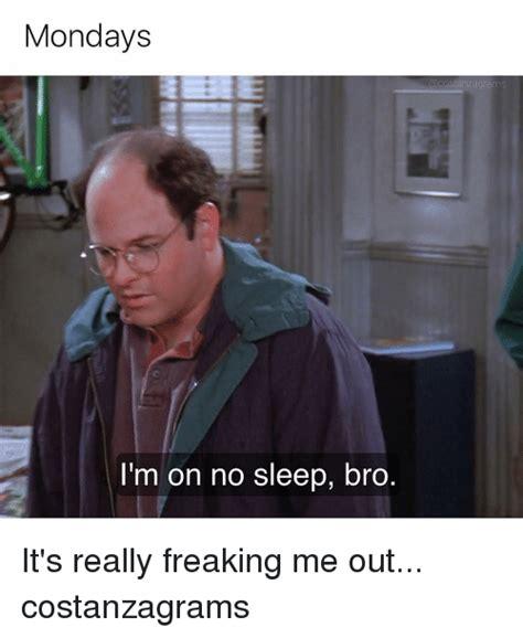 Team No Sleep Meme - 25 best memes about no sleep no sleep memes