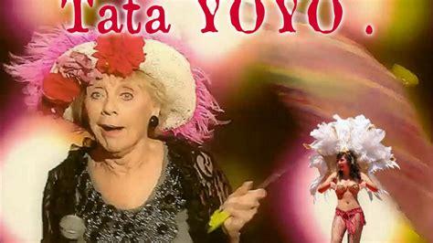 cordy tata yoyo tata yoyo cover