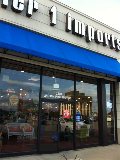 Furniture Stores Monroeville Pa by Pier 1 Imports Furniture Stores Monroeville Pa