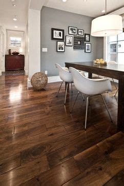 colors that look good with grey walnut floors white trim grey walls renos pinterest