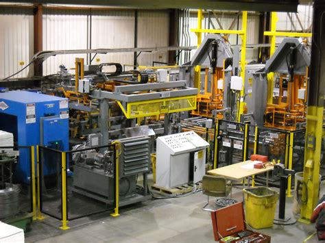 pulper feed system and dewiring pulp and paper advanced dynamics heavy duty material handling systems for pulp and paper