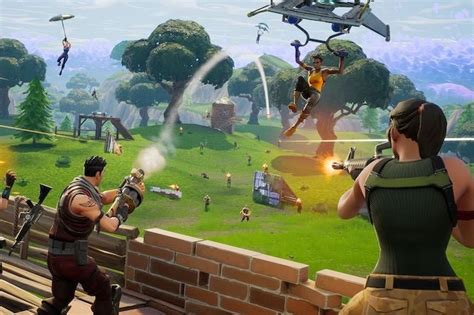 why fortnite servers are fortnite servers epic is working on fixing them