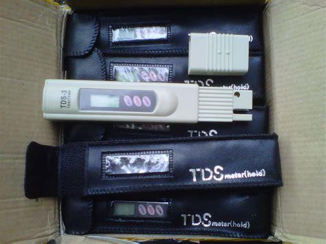 Jual Alat Pancing Murah Di Bandung jual tds meter digital murah di surabaya bandung dll
