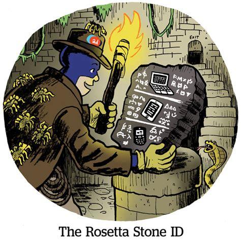 rosetta stone jobs comic the rosetta stone id adexchanger