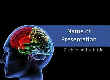 Brain Powerpoint Templates For Mac Image Collections Powerpoint Template And Layout Brain Powerpoint Templates For Mac