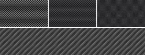 photoshop pattern freepik fibra di carbonio photoshop patterns scaricare psd gratis