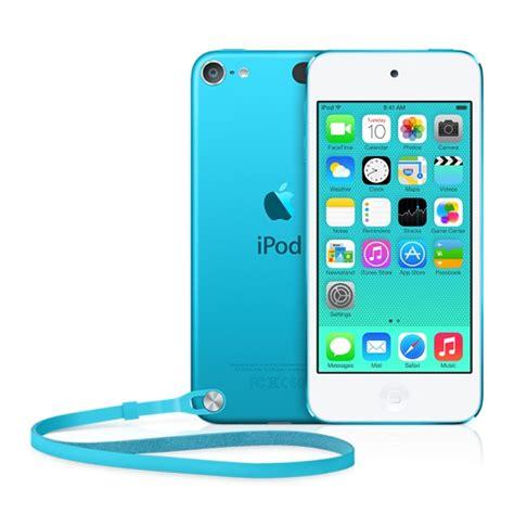 Best Seller Ipod Touch 6 64gb All Colour Bnib Garansi Resmi 1 Tahun refurbished ipod touch 32gb blue 5th generation apple