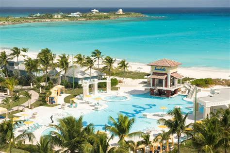 sandals bahamas emerald bay sometimes you need a from the here are some