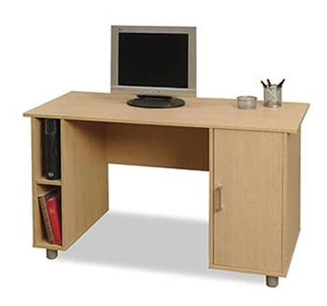 Computer Desk Prices Furniture123 Homework Computer Desk 12600 Computer Desk Review Compare Prices Buy