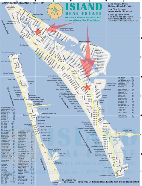 public boat rs bradenton fl map of anna maria island zoom in and out anna maria