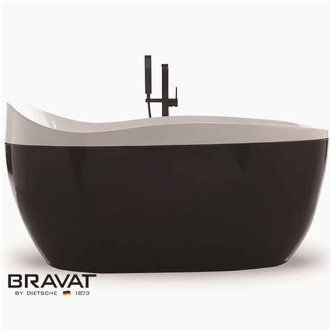 extra deep bathtubs soaking tub with extra deep bathing well is designed for