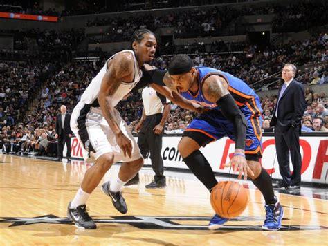 basketball shoe technology basketball shoes technology in basketball