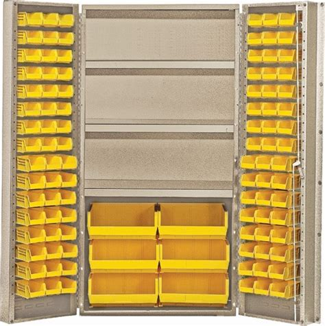 medical storage cabinets wire shelving plastic bins 36 quot secure medical storage cabinet plastic bins shelves