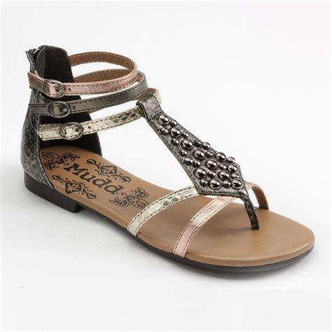 kohls shoes womens sandals 1000 images about khols on blue skirt