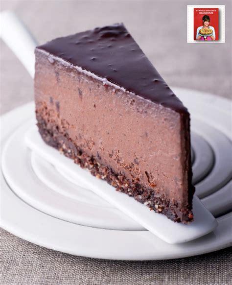 nachtisch kuchen k 228 sekuchen cheesecake quarktorte leckere k 228 sekuchen
