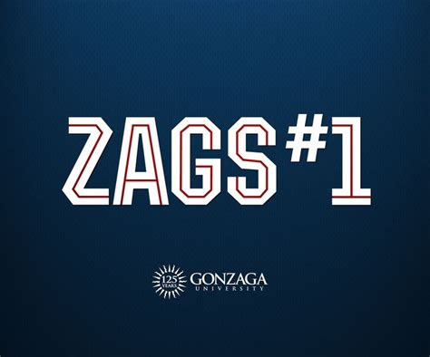 gonzaga colors gonzaga colors vote for your favorite march madness team