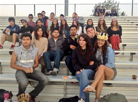 anatomas ntimas natomas ca seen in natomas natomas high senior sunrise the natomas buzz