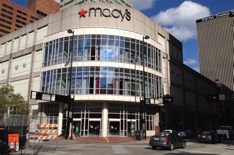 Macys Furniture Cincinnati by Tree Store Florence Ky 28 Images Tree Shops Trees 1336