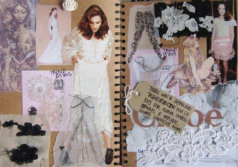 sketchbook fashion key inspirational sketchbook pages sketchbooks fashion