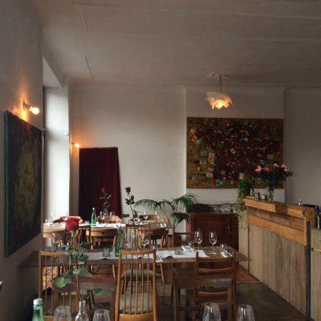 Berlian Eropa Sertifikat 0 40 Cts begur cuina catalana berlin neuk 246 lln restaurant