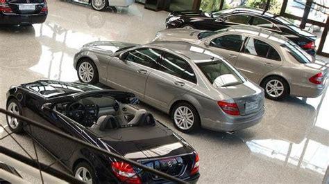 di vicenza on line auto in vendita la truffa corre on line vicenza il
