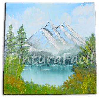 imagenes para pintar al oleo para principiantes 243 leo pintura facil para ti