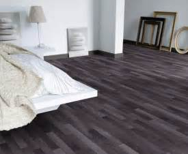 Black Vinyl Plank Flooring Best 25 Black Vinyl Flooring Ideas On Vinyl Flooring Bathroom Fencing And Pasture